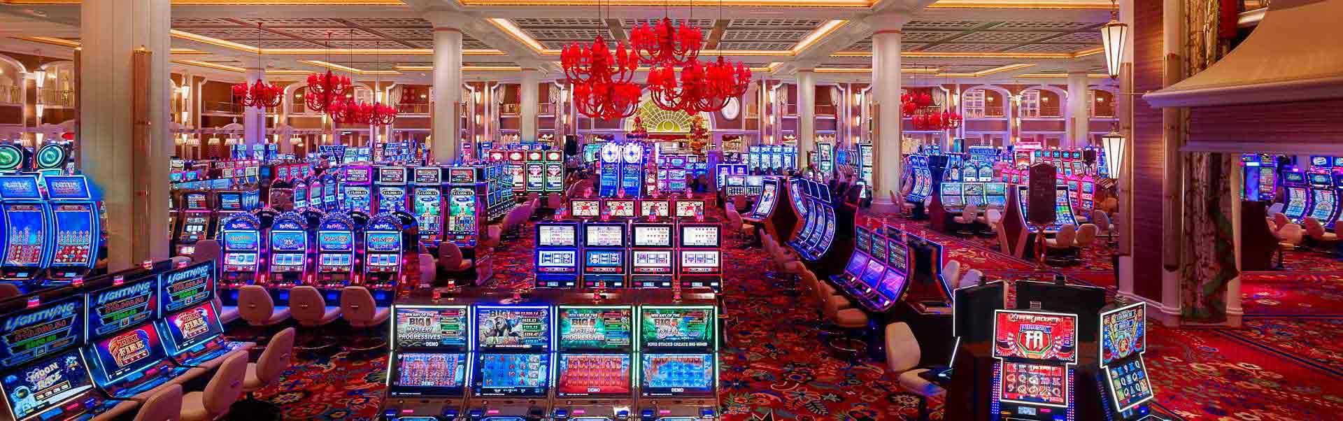 online gambling sites malaysia