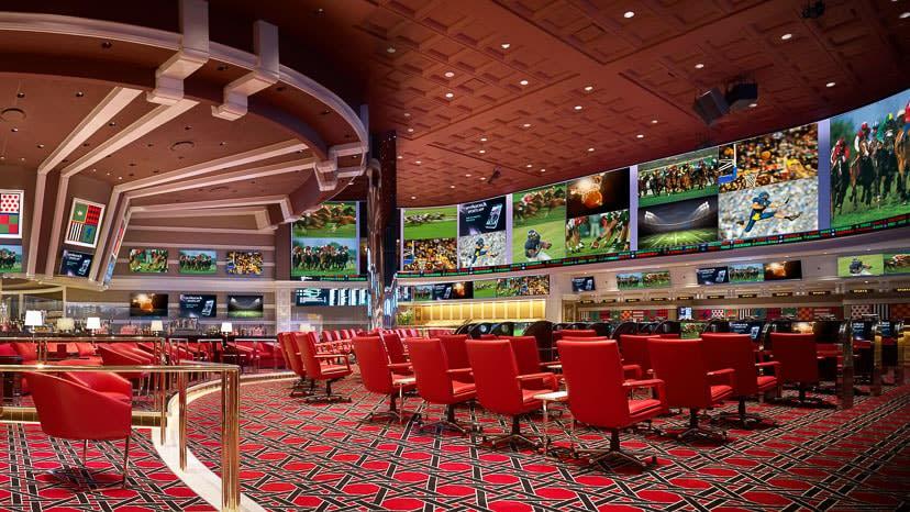 Las Vegas Casino & Resort on the Strip | Wynn Las Vegas
