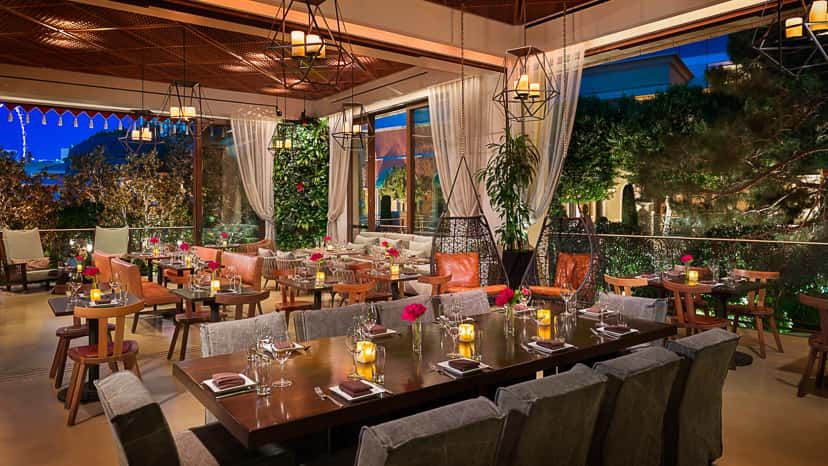 La-Cave-Patio-1-at-Wynn-Las-Vegas