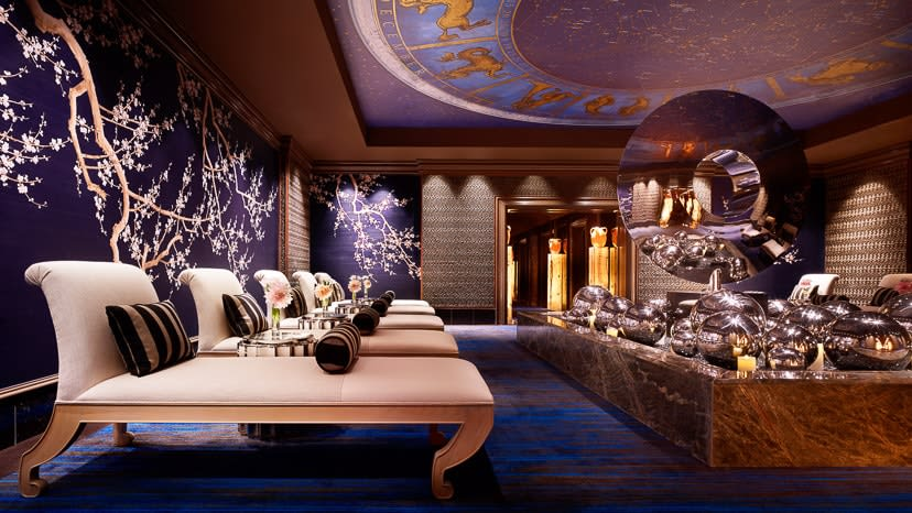 The-Spa-at-Wynn-Las-Vegas-Treatment-Lounge