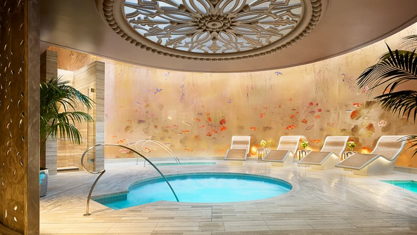 The-Spa-at-Wynn-Las-Vegas-Wet-Area
