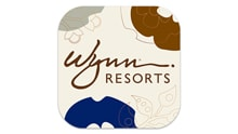 Wynn Resorts - Wynn and Encore Las Vegas Mobile App for iOS and Android