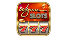 Wynn Slots Mobile App - Win in-game prizes and earn free hotel nights at the award-winning Wynn Las Vegas.